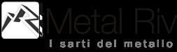 I Sarti del metallo